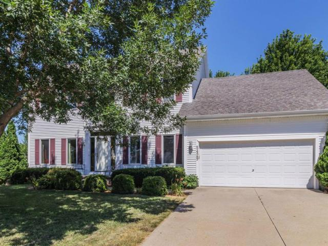 5429 Coachlight Circle, West Des Moines, IA 50266 (MLS #565684) :: Colin Panzi Real Estate Team