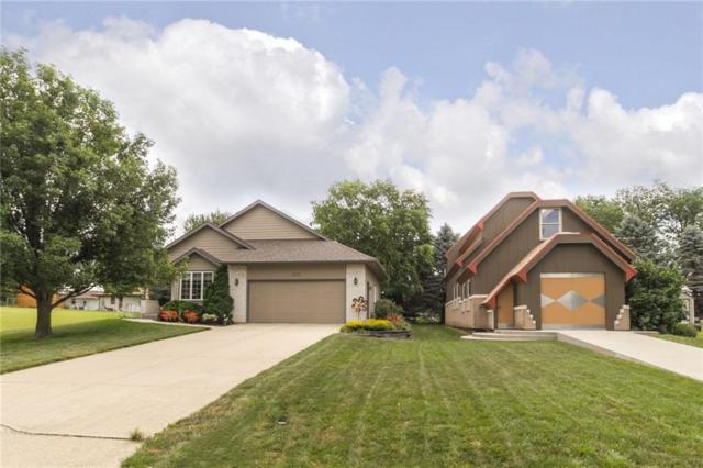 310 Sugar Creek Circle, Perry, IA 50220 (MLS #565983) :: Better Homes and Gardens Real Estate Innovations