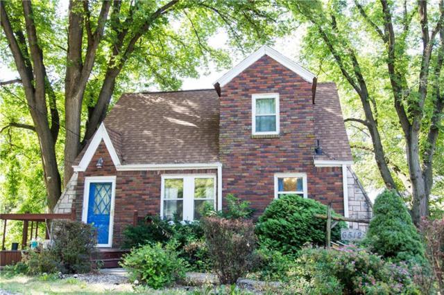 6512 School Street, Windsor Heights, IA 50324 (MLS #566618) :: EXIT Realty Capital City