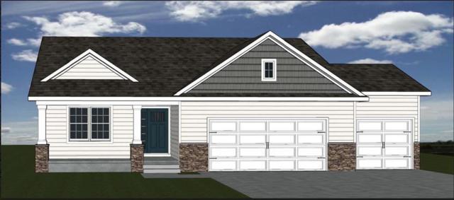 2 Morningside Drive, EAGLE GROVE, IA 50533 (MLS #566626) :: Pennie Carroll & Associates