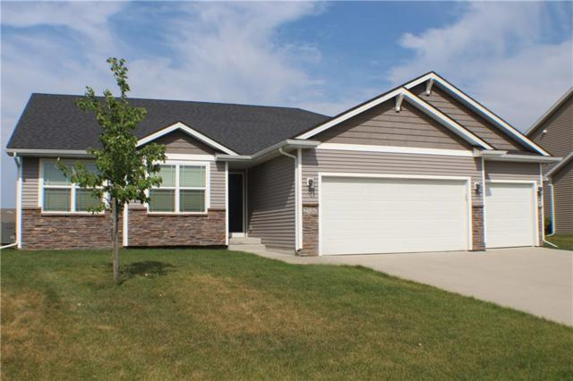 2730 4th Avenue SE, Altoona, IA 50009 (MLS #566807) :: Moulton & Associates Realtors