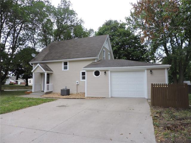 723 N 4th Avenue, Winterset, IA 50273 (MLS #566852) :: Moulton & Associates Realtors