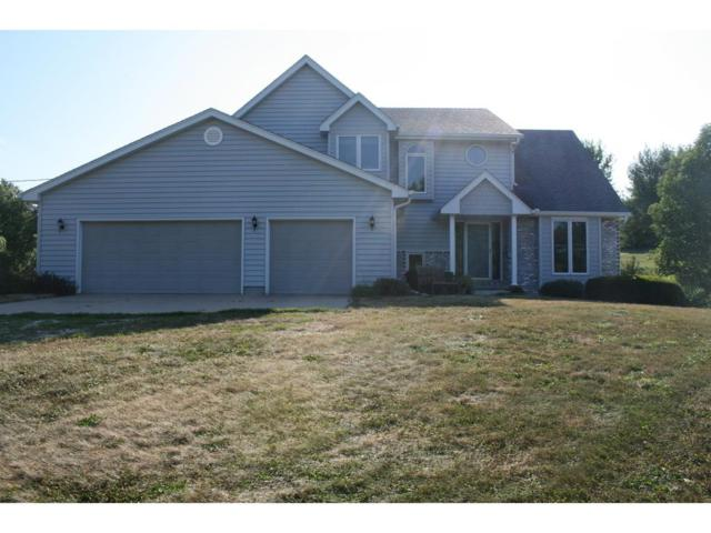 12202 Clarke Trail, Carlisle, IA 50047 (MLS #567095) :: Better Homes and Gardens Real Estate Innovations