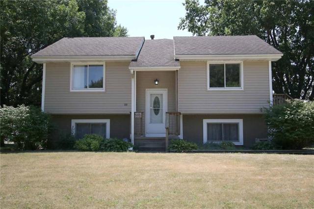 500 John Goodhue Drive, Carlisle, IA 50047 (MLS #567132) :: Better Homes and Gardens Real Estate Innovations