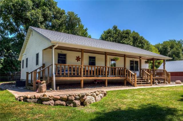 141 W 5TH Street, Cambridge, IA 50046 (MLS #567177) :: Moulton & Associates Realtors
