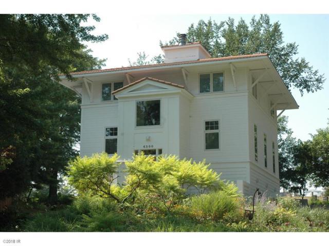 6300 Oakwood Hills Drive, Johnston, IA 50131 (MLS #567184) :: Moulton & Associates Realtors