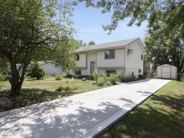 825 Casady Drive, Norwalk, IA 50211 (MLS #567203) :: EXIT Realty Capital City