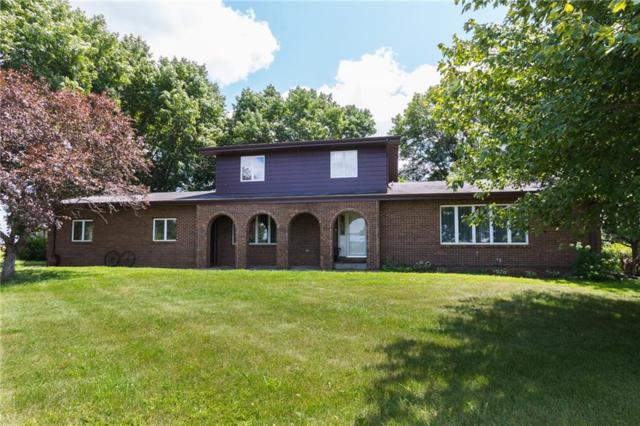 51166 320th Street, Slater, IA 50244 (MLS #567238) :: Moulton & Associates Realtors