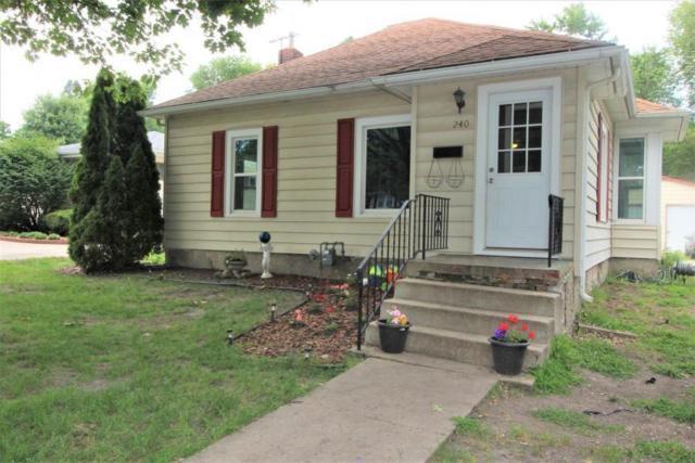 240 South Story Street, Boone, IA 50036 (MLS #567258) :: Moulton & Associates Realtors
