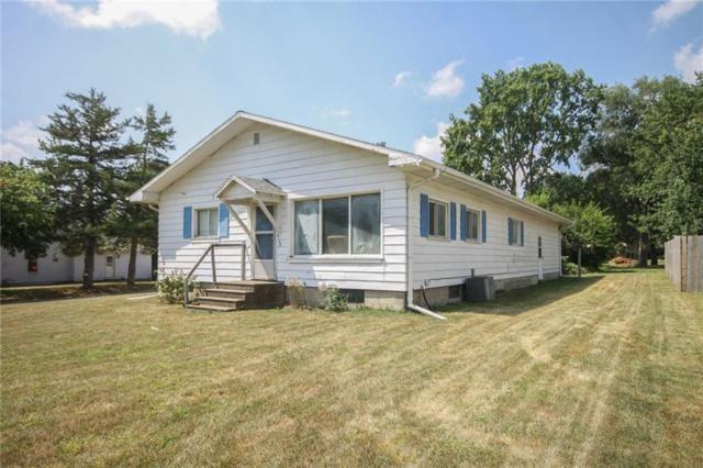 824 S 4th Avenue, Winterset, IA 50273 (MLS #567282) :: Better Homes and Gardens Real Estate Innovations