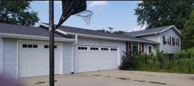 602 School Street, OTHO, IA 50569 (MLS #567341) :: Moulton & Associates Realtors