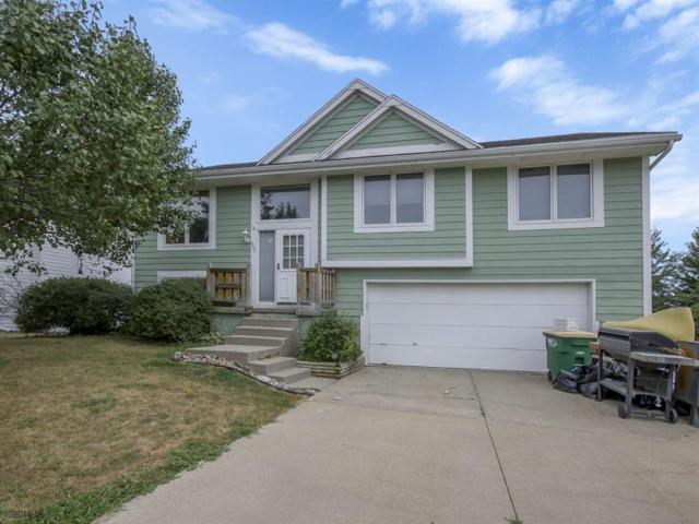 605 E Kentucky Avenue, Indianola, IA 50125 (MLS #567350) :: Better Homes and Gardens Real Estate Innovations
