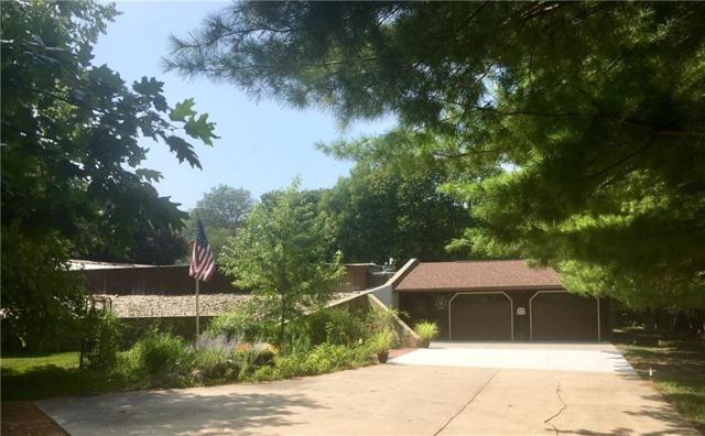 1223 Noble Hills Place, Boone, IA 50036 (MLS #567358) :: Moulton & Associates Realtors