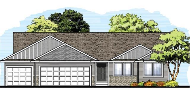 1205 NW 3rd Street, Grimes, IA 50111 (MLS #567424) :: Moulton & Associates Realtors
