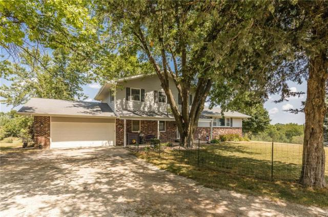 11989 76th Lane, Indianola, IA 50125 (MLS #567428) :: Better Homes and Gardens Real Estate Innovations