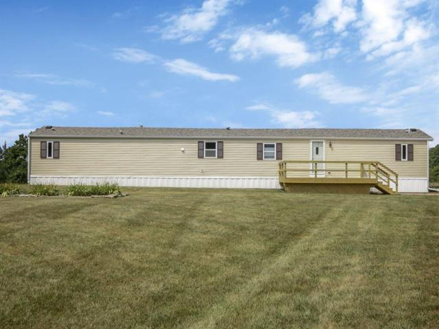 1013 Us 69 Highway, New Virginia, IA 50210 (MLS #567440) :: Colin Panzi Real Estate Team
