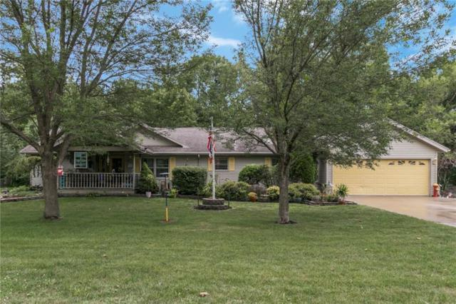 300 S Race Street, Cambridge, IA 50046 (MLS #567445) :: Moulton & Associates Realtors