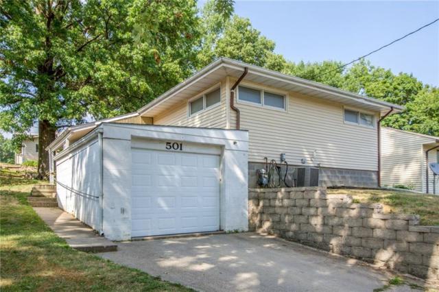501 Gray Street, Des Moines, IA 50315 (MLS #567447) :: Moulton & Associates Realtors
