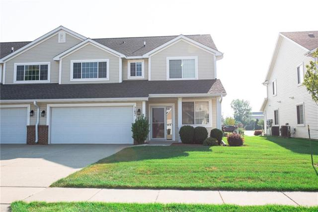 767 SE Willowbrook Drive, Waukee, IA 50263 (MLS #567466) :: Better Homes and Gardens Real Estate Innovations