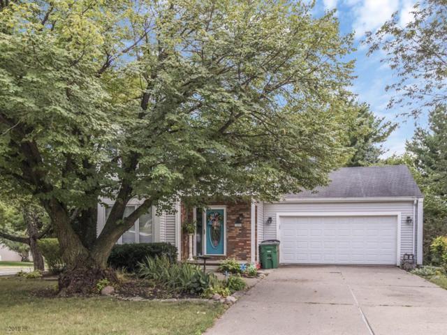3500 Stonebridge Road, West Des Moines, IA 50265 (MLS #567525) :: Moulton & Associates Realtors