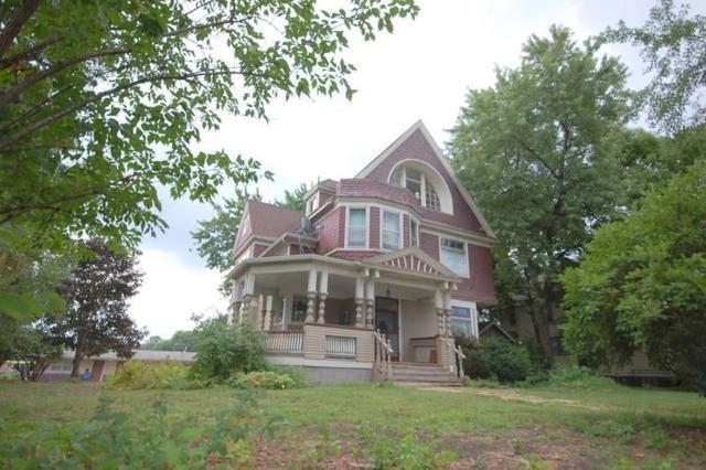 326 Boone Street, Boone, IA 50036 (MLS #567530) :: Moulton & Associates Realtors