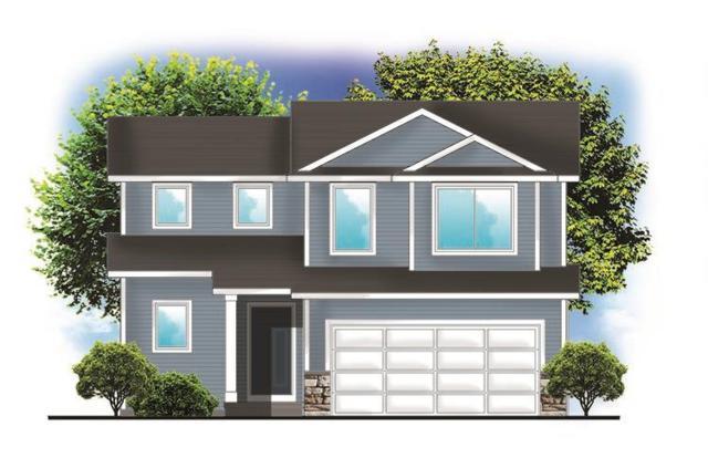 15155 Bellflower Lane, Urbandale, IA 50323 (MLS #567547) :: EXIT Realty Capital City