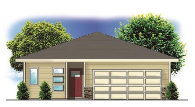15150 Goldenrod Lane, Urbandale, IA 50323 (MLS #567551) :: EXIT Realty Capital City
