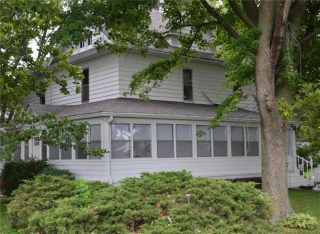 606 E Jefferson Street, Prairie City, IA 50228 (MLS #567565) :: Colin Panzi Real Estate Team