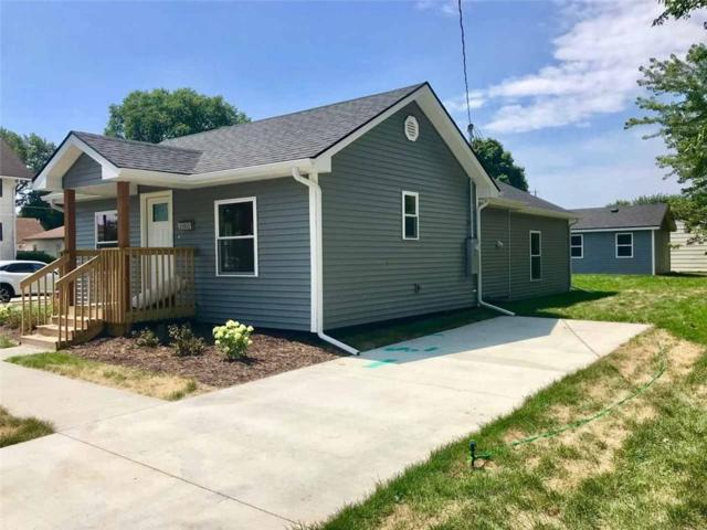 2502 Merle Hay Road, Des Moines, IA 50310 (MLS #567567) :: Better Homes and Gardens Real Estate Innovations