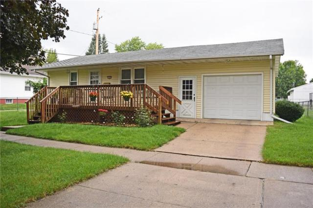 1021 14th Street, Boone, IA 50036 (MLS #567586) :: Moulton & Associates Realtors