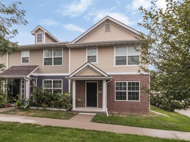 9045 Greenspire Drive #102, West Des Moines, IA 50266 (MLS #567612) :: Moulton & Associates Realtors