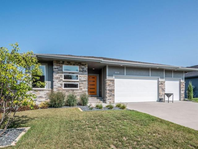 16867 Airline Drive, Clive, IA 50325 (MLS #567634) :: Better Homes and Gardens Real Estate Innovations