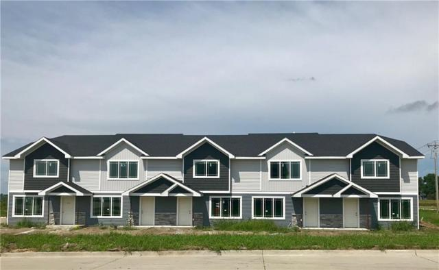 1042 NE 56th Street, Ankeny, IA 50021 (MLS #567652) :: Better Homes and Gardens Real Estate Innovations