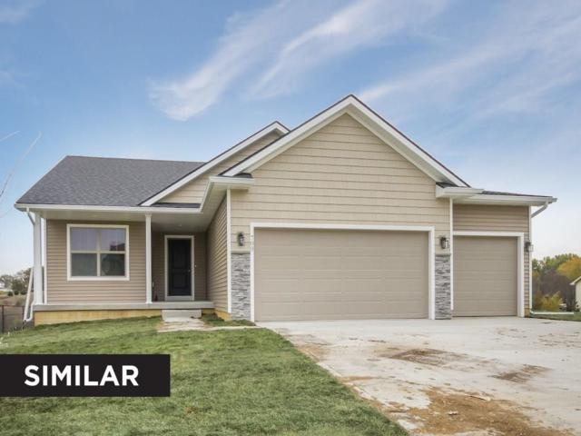 2517 7th Avenue Court SW, Altoona, IA 50009 (MLS #567698) :: Better Homes and Gardens Real Estate Innovations