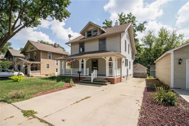 3412 Iola Avenue, Des Moines, IA 50312 (MLS #567708) :: Better Homes and Gardens Real Estate Innovations