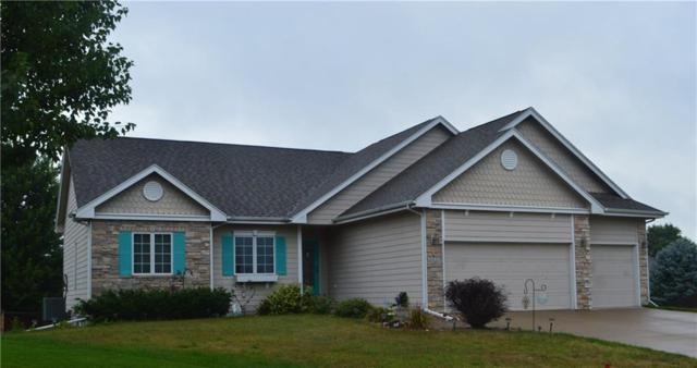 1523 Pinewood Court SW, Altoona, IA 50009 (MLS #567743) :: Better Homes and Gardens Real Estate Innovations
