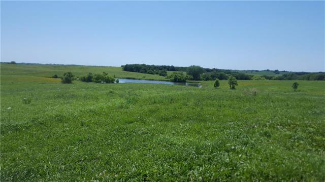2313 Co. P64 Highway, Kellerton, IA 50133 (MLS #568264) :: Colin Panzi Real Estate Team
