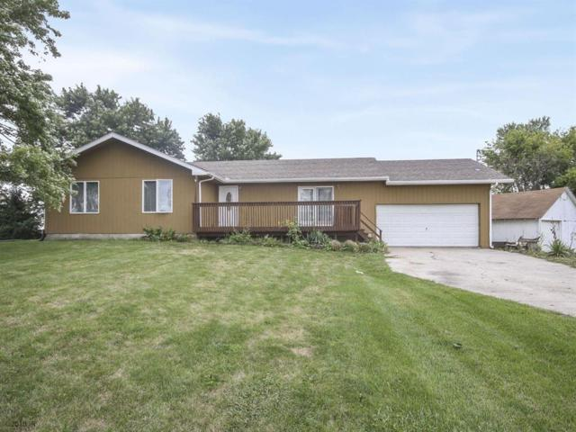 19687 S23 Highway, Milo, IA 50166 (MLS #568503) :: Colin Panzi Real Estate Team