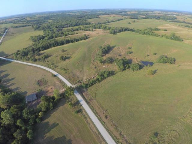 000 122nd Trail, Lucas, IA 50151 (MLS #568549) :: Pennie Carroll & Associates