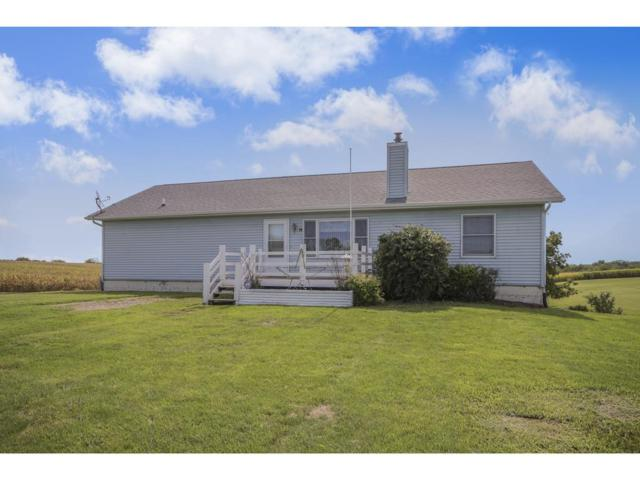 11613 220th Avenue, Milo, IA 50166 (MLS #568651) :: Colin Panzi Real Estate Team