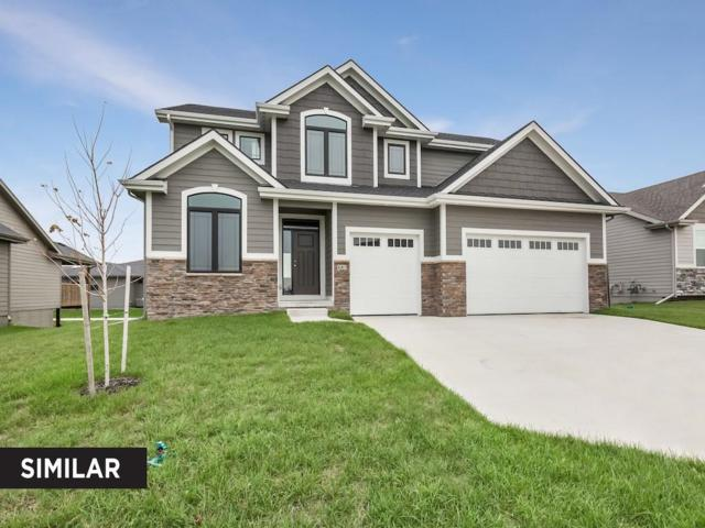 3645 NW 165th Street, Clive, IA 50325 (MLS #568992) :: Colin Panzi Real Estate Team