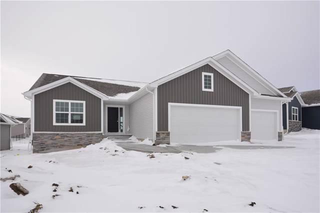 712 Mallard Pointe Drive NW, Bondurant, IA 50035 (MLS #569054) :: Colin Panzi Real Estate Team