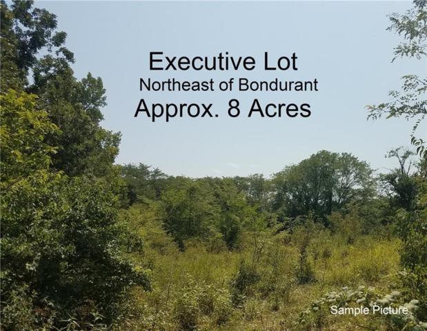 10986 NE 85th Court, Bondurant, IA 50035 (MLS #569078) :: Colin Panzi Real Estate Team
