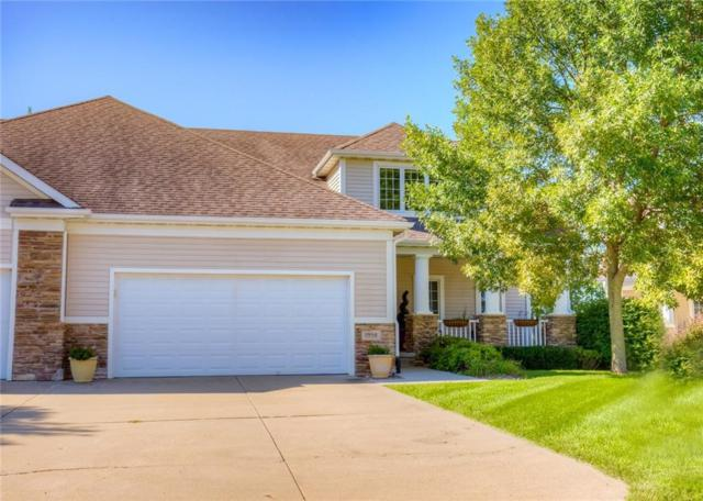 1950 Copper Wynd Court, Pleasant Hill, IA 50327 (MLS #569133) :: Colin Panzi Real Estate Team