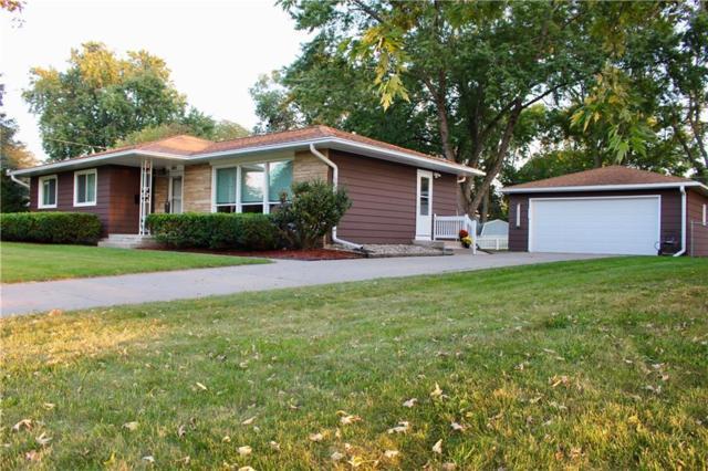 804 20th Street, Ames, IA 50010 (MLS #569273) :: Colin Panzi Real Estate Team