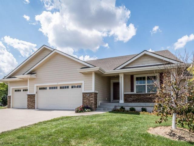 85 SE Telby Lane, Waukee, IA 50263 (MLS #569402) :: Colin Panzi Real Estate Team