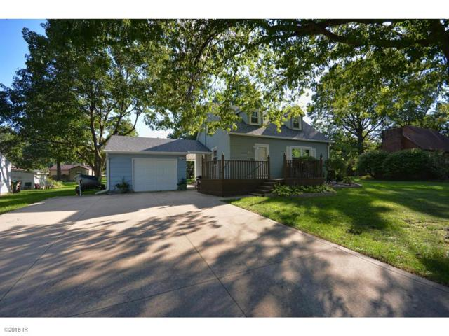 600 2nd Street SE, Altoona, IA 50009 (MLS #569451) :: Colin Panzi Real Estate Team