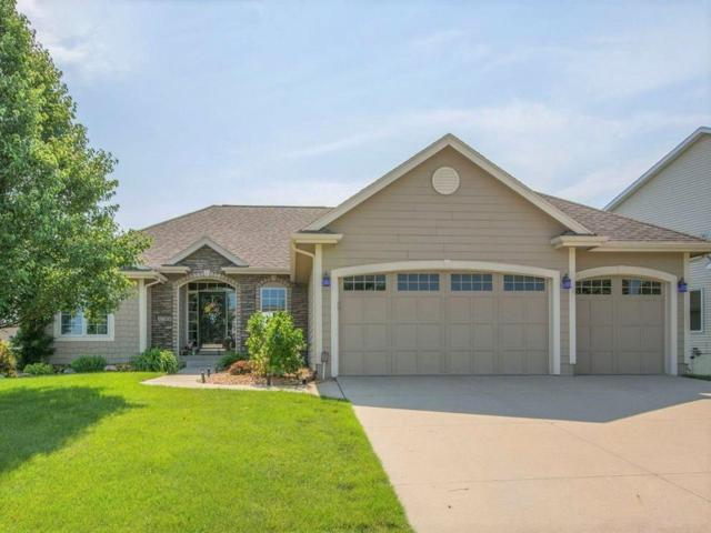 1708 Pinewood Court SW, Altoona, IA 50009 (MLS #569474) :: Colin Panzi Real Estate Team