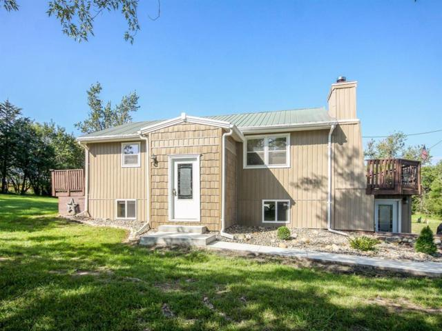 3201 Valleyview Avenue, Truro, IA 50257 (MLS #569484) :: Moulton & Associates Realtors