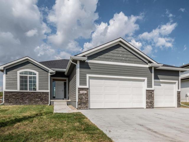 16431 Deerview Drive, Urbandale, IA 50323 (MLS #569499) :: Colin Panzi Real Estate Team